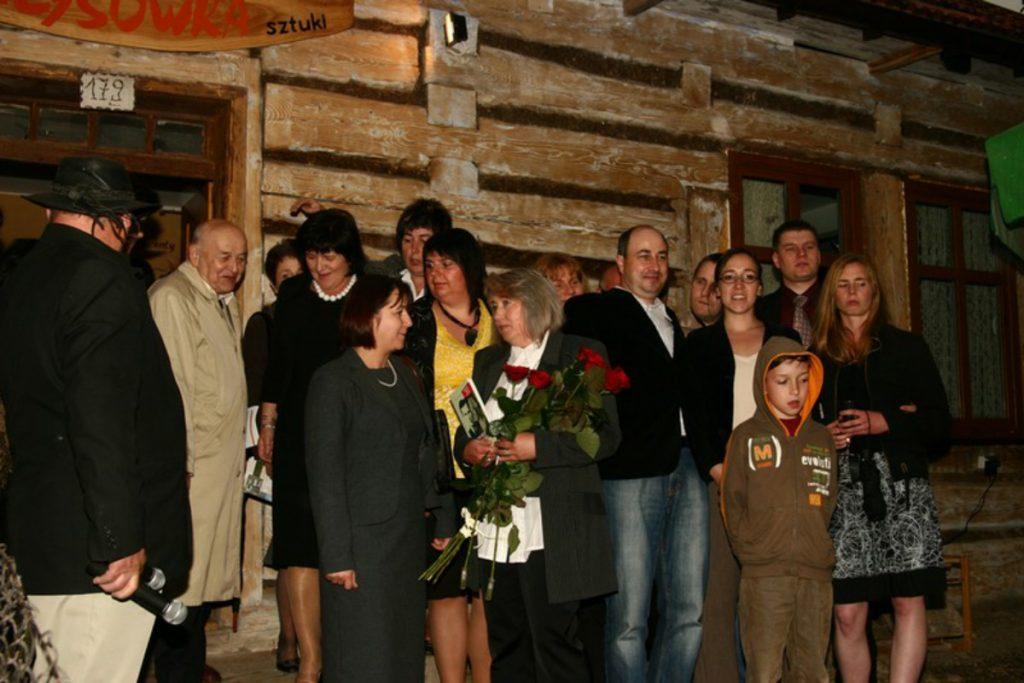 2009 05 otwarcie (20)