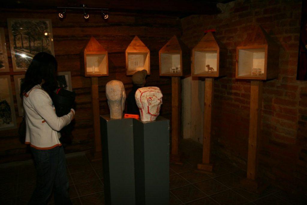 2009 05 otwarcie (41)