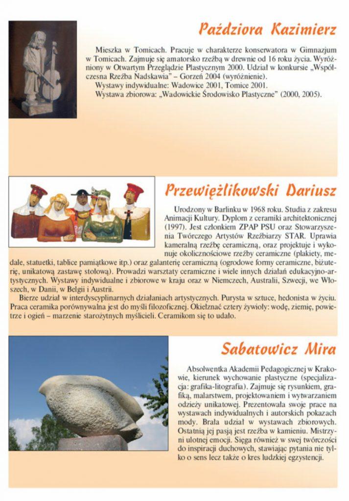 2009 05 otwarcie katalog 5