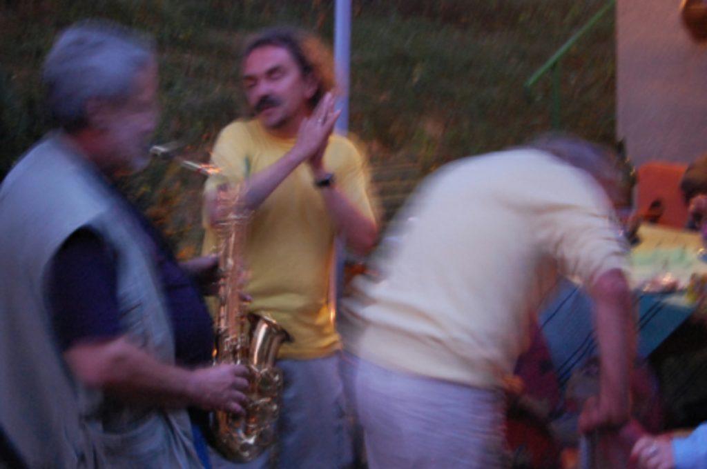 2012 07 Plener (22)