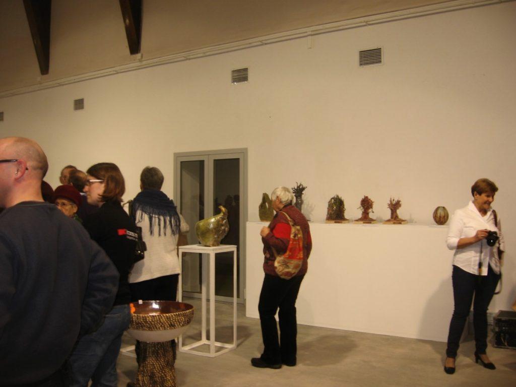 2014 02 Triennale Ceramiki (4)