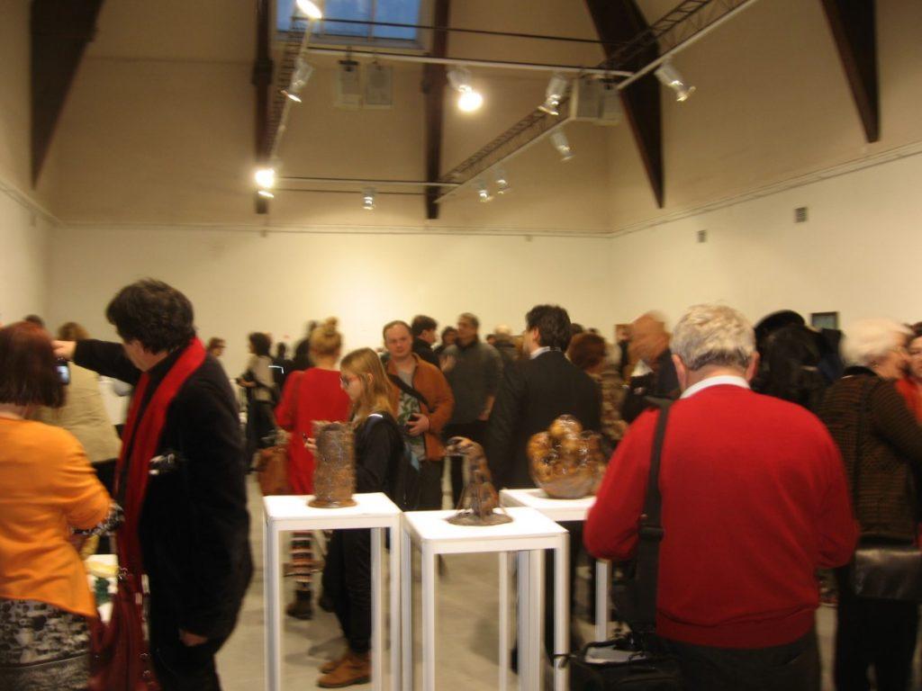 2014 02 Triennale Ceramiki (6)