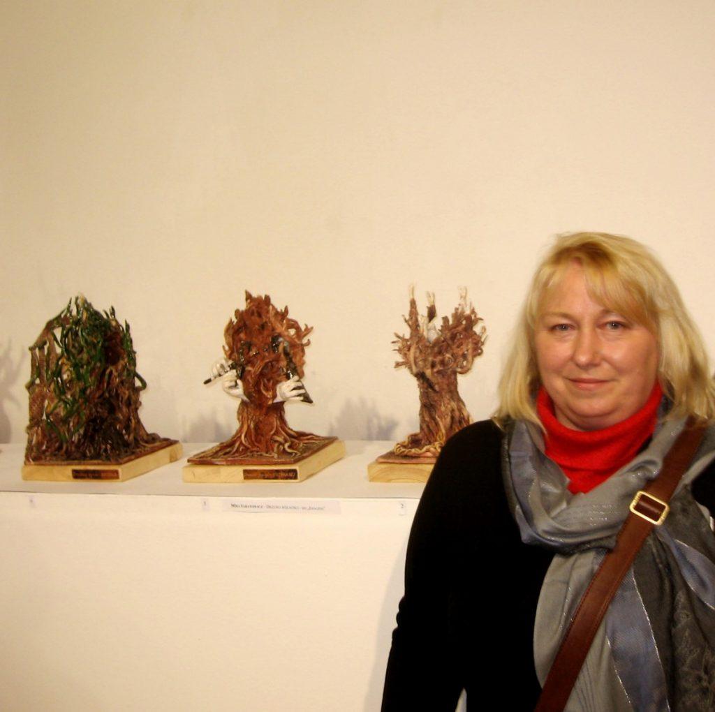 2014 02 Triennale Ceramiki (7)