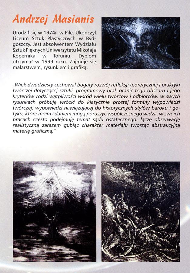 2014 05 5 zmysłów (16)