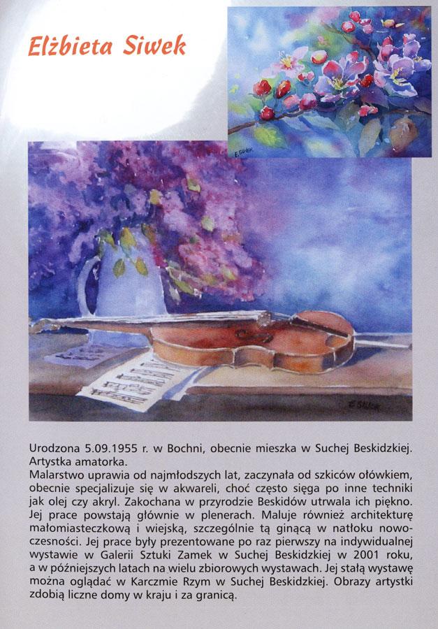 2014 05 5 zmysłów (22)