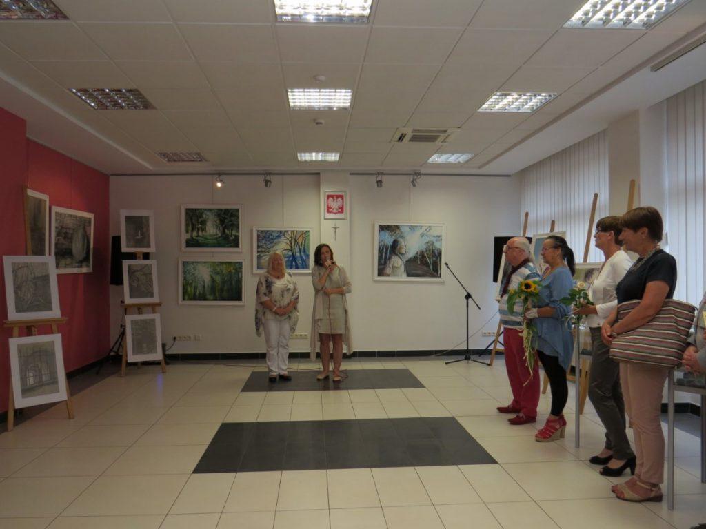 2016 08 Wadowicka Biblioteka (20)