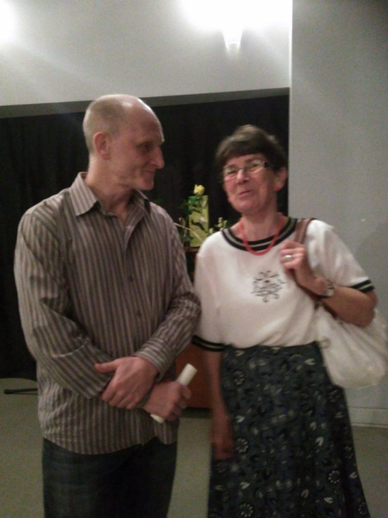 2017 07 artysci balysowki foto (28)