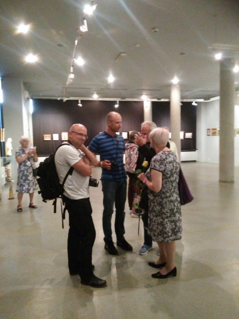 2017 07 artysci balysowki foto (29)