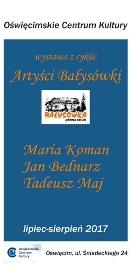2017 07 artysci balysowki katalog (1)