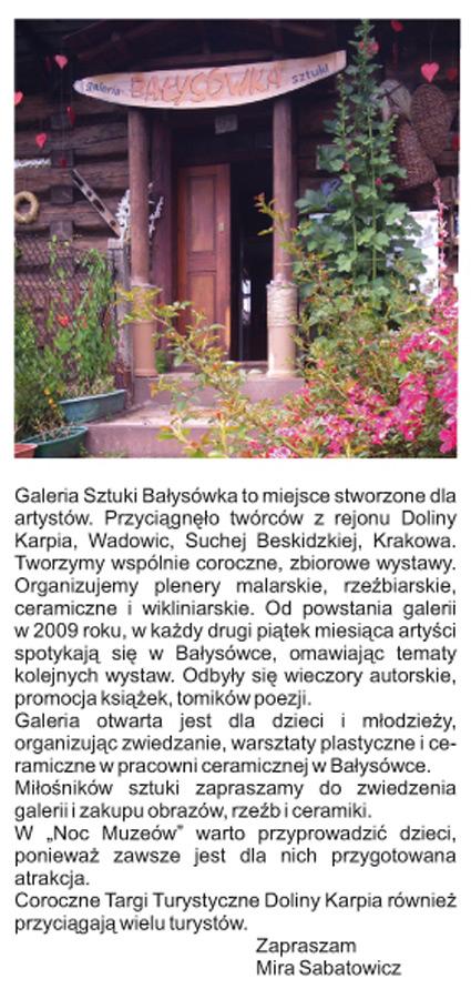 2017 07 artysci balysowki katalog (2)