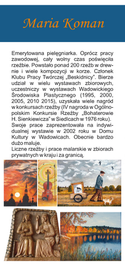 2017 07 artysci balysowki katalog (3)