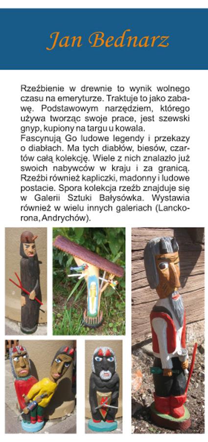 2017 07 artysci balysowki katalog (4)