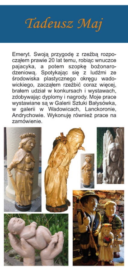 2017 07 artysci balysowki katalog (5)