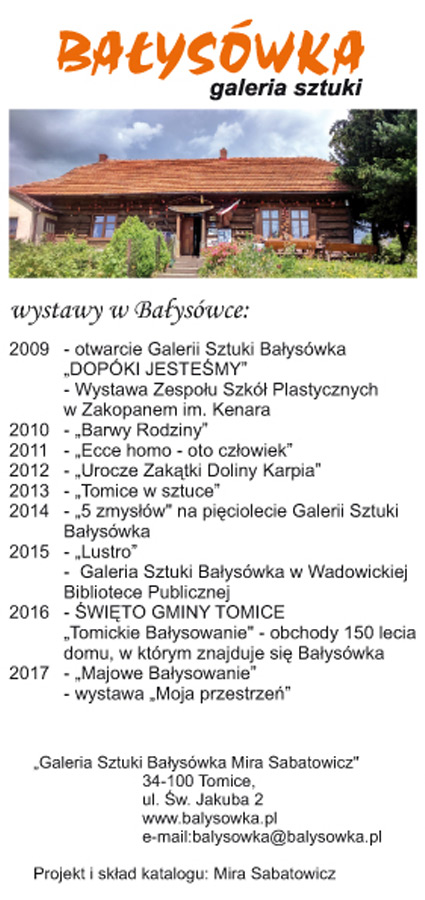 2017 07 artysci balysowki katalog (6)
