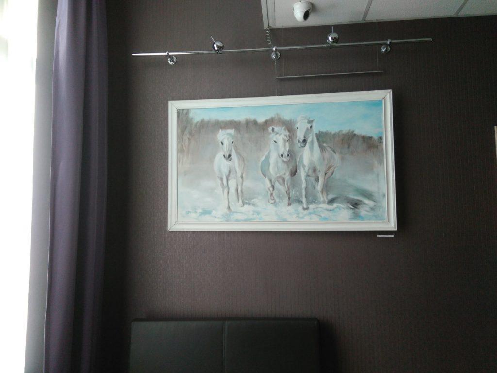 2018 03 Hotel Galaxy 6