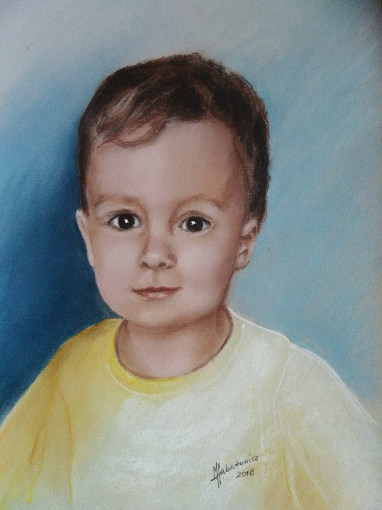 Basia Ewiak3a