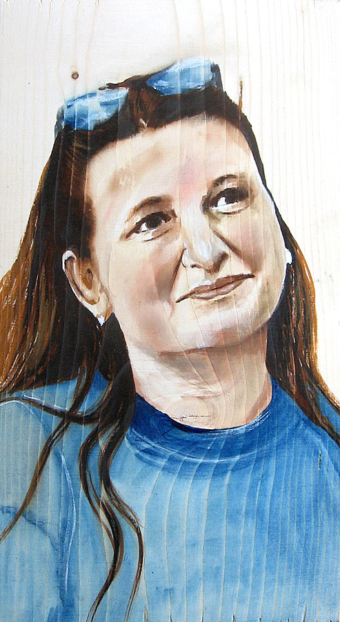 Beata-Jelonek