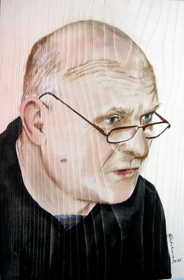 Jurek-Hołownia