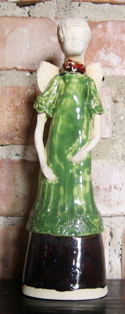 anioł-mały_w-sukience [1200x1200]
