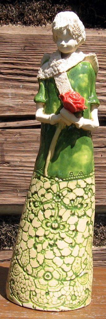 anioł-w-zielonej-sukience [1200x1200]