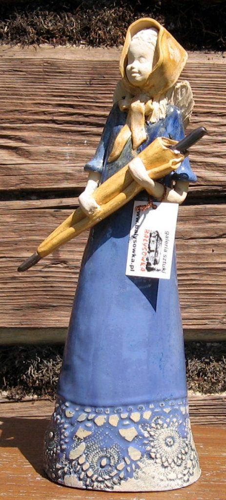 anioł-z-parasolem-niebieski [1200x1200]