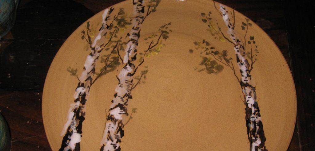 ceramika-001 [1200x1200]