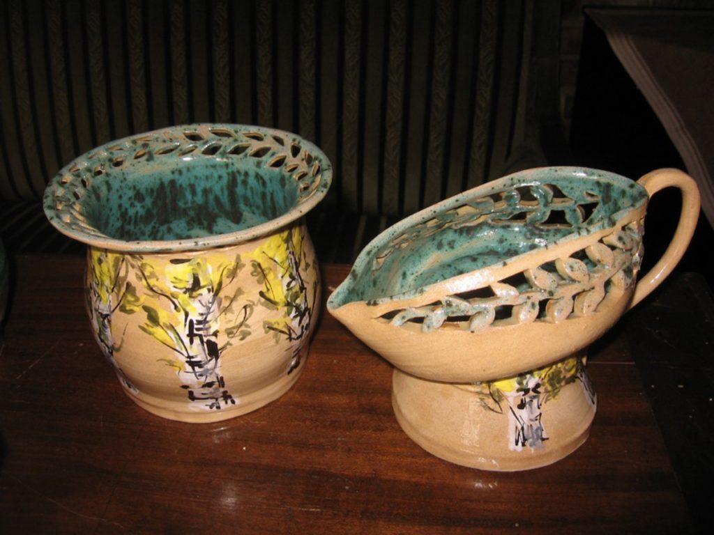 ceramika-002 [1200x1200]
