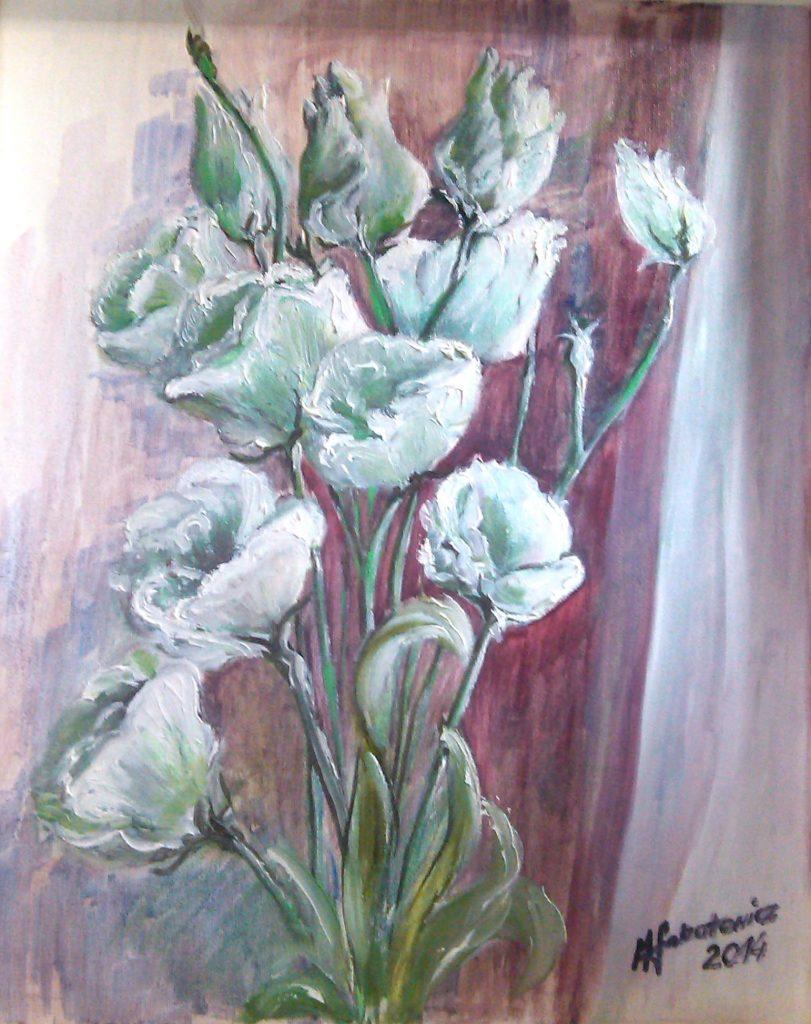kwiaty-Teresa-Tadek