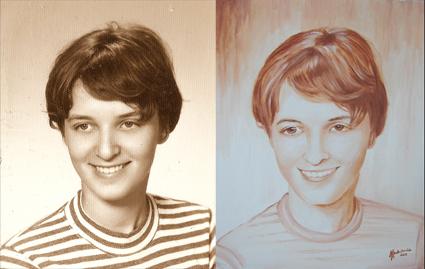 portret_6-kopia