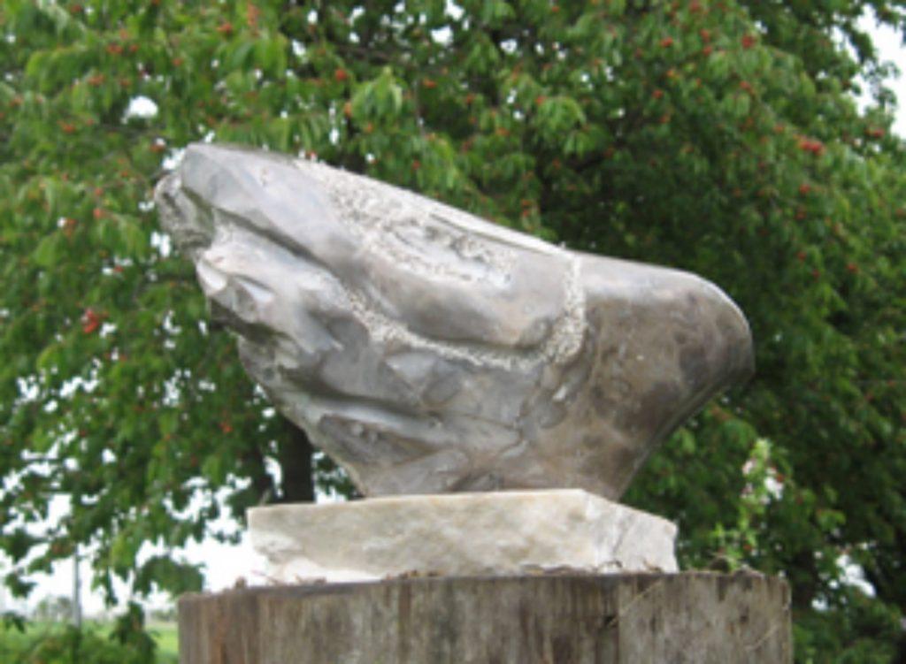 ptak_marmur [1200x1200]