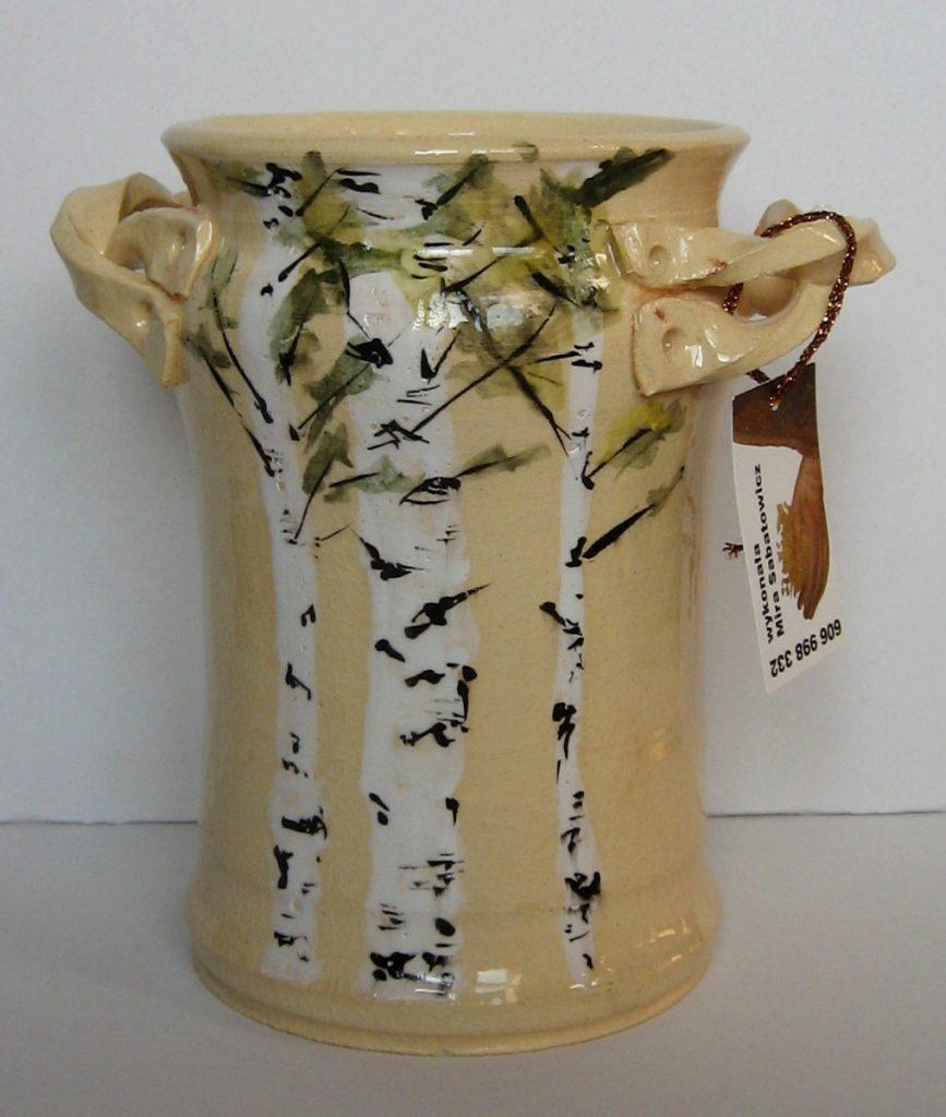 wazon-malowany [1200x1200]