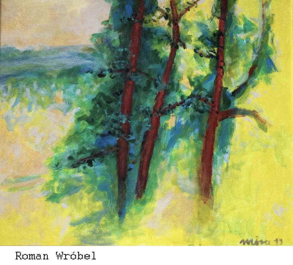Roman Wróbel_1