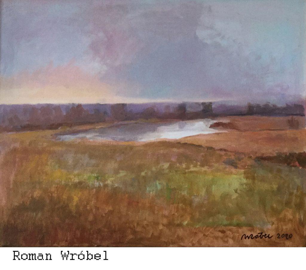 Roman Wróbel_3