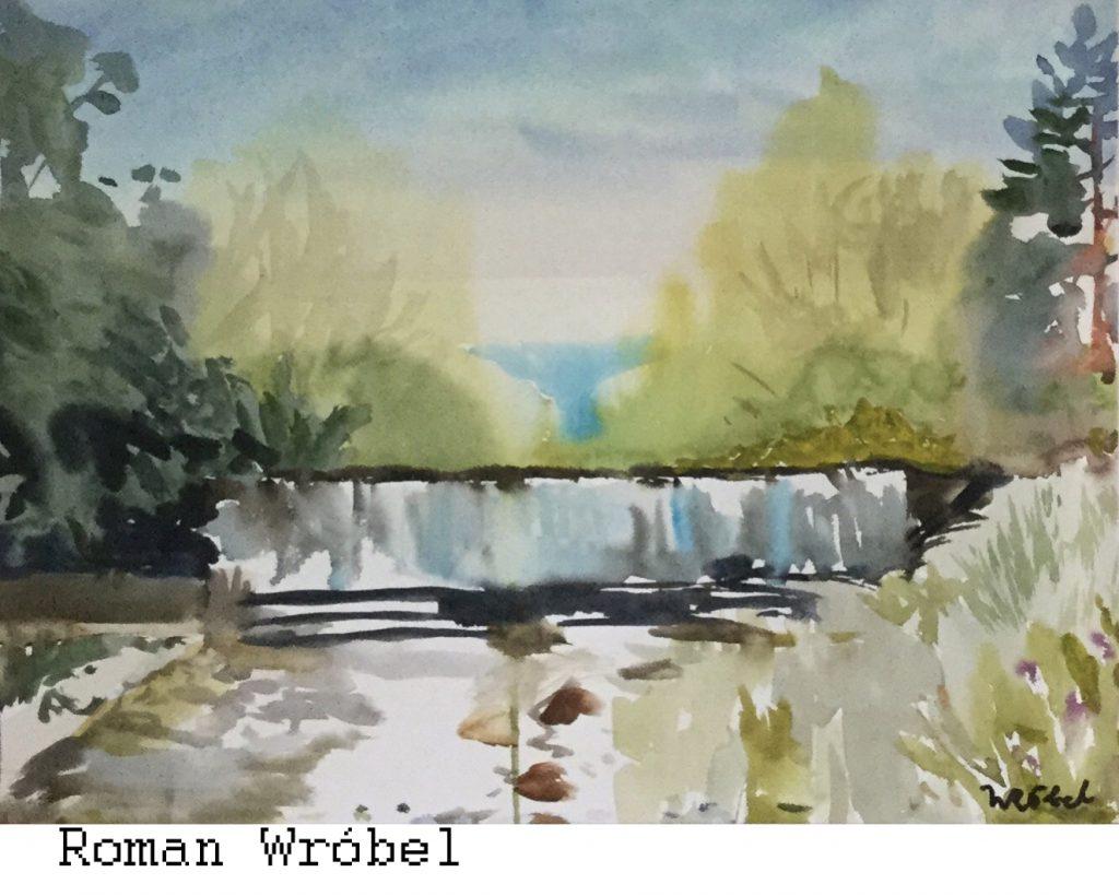 Roman Wróbel_4